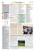 časopisu - Ajša - Asociace jazykových škol a agentur ČR - Page 2