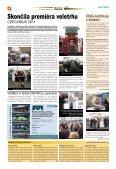 časopisu - Ajša - Asociace jazykových škol a agentur ČR - Page 4