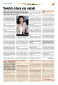 časopisu - Ajša - Asociace jazykových škol a agentur ČR - Page 7