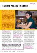 Stáhnout přílohu Madam Business v PDF - Prosperita - Page 2