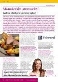 Stáhnout přílohu Madam Business v PDF - Prosperita - Page 6