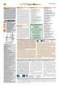 Zde - Prosperita - Page 2