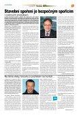 Zde - Prosperita - Page 3