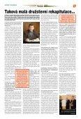 Zde - Prosperita - Page 5