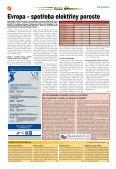 Zde - Prosperita - Page 6