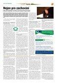 Zde - Prosperita - Page 7