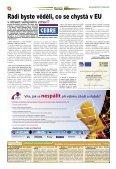Stáhnout PDF - Prosperita - Page 4