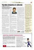 Stáhnout PDF - Prosperita - Page 5