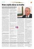Stáhnout PDF - Prosperita - Page 3