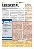 Stáhnout PDF - Prosperita - Page 6