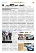 Stáhnout PDF - Prosperita - Page 7