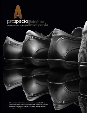 Untitled - Prospecta