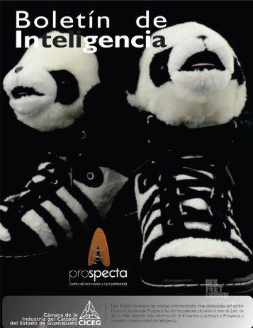 PDF - Prospecta