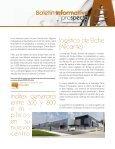 PDF - Prospecta - Page 3