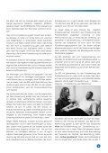 Der Patient im Spannungsfeld diverser Informationsquellen - Seite 5