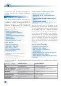 Der Patient im Spannungsfeld diverser Informationsquellen - Seite 6