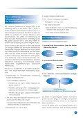 Der Patient im Spannungsfeld diverser Informationsquellen - Seite 7