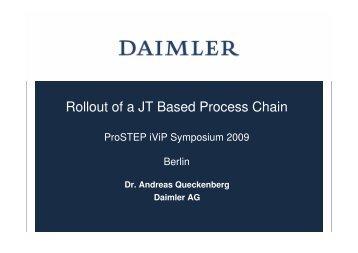 PDF Document, size, 4,3 MB - ProSTEP iViP