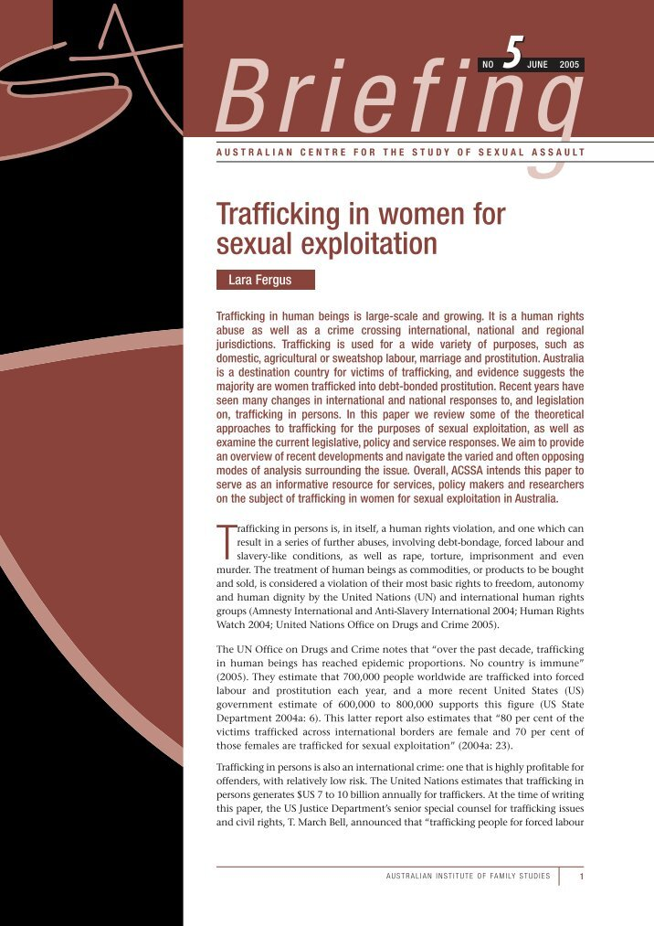review copyright infringement sex trafficking and Sex trafficking from within and outside logged in to post a review that provides guidelines for online service providers in case of copyright infringement.