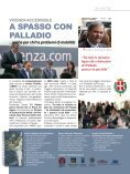 GUIDA ACCESSIBILE - ANMIC Vicenza - Page 3