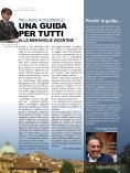 GUIDA ACCESSIBILE - ANMIC Vicenza - Page 4