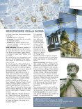 GUIDA ACCESSIBILE - ANMIC Vicenza - Page 5