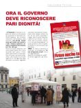 GUIDA ACCESSIBILE - ANMIC Vicenza - Page 7