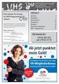 Volkshochschule Eckental - Seite 2