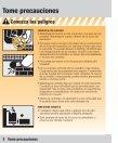 (También llamada Dirección trasera). - Crown Equipment Corporation - Page 4