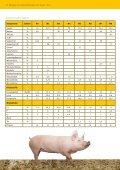 Beispiele für Futtermischungen von Sauen - ProteinMarkt - Seite 6