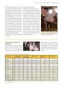 Sojaschrot in der Ferkelfütterung - ProteinMarkt - Seite 3