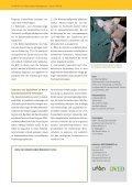 Sojaschrot in der Ferkelfütterung - ProteinMarkt - Seite 4