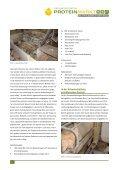 Familienbetrieb setzt auf Ackerbohnen in der ... - ProteinMarkt - Seite 2