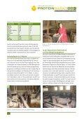 Familienbetrieb setzt auf Ackerbohnen in der ... - ProteinMarkt - Seite 4