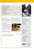 Sojaschrot in der Milchkuhfütterung - ProteinMarkt - Seite 3