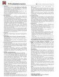 Kantenprofile - Protektor - Seite 2