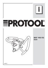 Untitled - Protool GmbH
