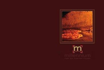Speise- und Getränkekarte [PDF]