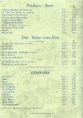 Weinempfehlung - Page 3