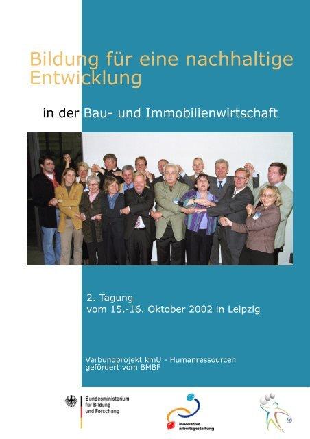 Leipzig 2002 - A21 Forum
