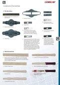 MARTEAUX / OUTILS DE FRAPPE - Toussaint - Page 4