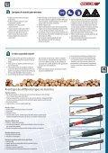 MARTEAUX / OUTILS DE FRAPPE - Toussaint - Page 6