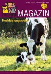 Hochleistungswahn - Verein gegen tierquälerische ...