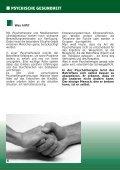 Distimia tedesco - Seite 6
