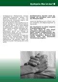 Distimia tedesco - Seite 7