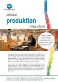 3,5 miljarder 3,5 miljarder - Textalk Webnews - Page 2