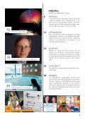 3,5 miljarder 3,5 miljarder - Textalk Webnews - Page 3