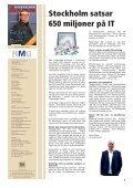 3,5 miljarder 3,5 miljarder - Textalk Webnews - Page 5