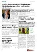 3,5 miljarder 3,5 miljarder - Textalk Webnews - Page 6