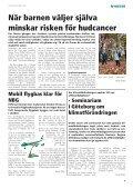 3,5 miljarder 3,5 miljarder - Textalk Webnews - Page 7